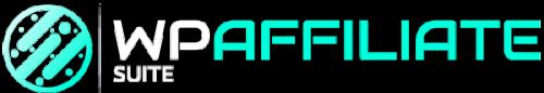 WP-Affiliate-Suite-Logo